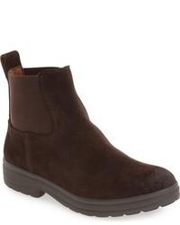 Gabbee chelsea boot medium 801248