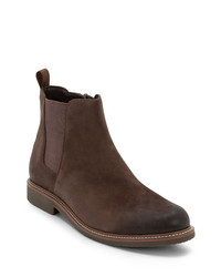 Blondo Grant Waterproof Chelsea Boot