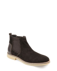 THOMAS AND VINE Hendrix Chelsea Boot