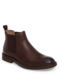 Horton chelsea boot medium 4949083