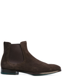 Paul Smith Myron Chelsea Boots