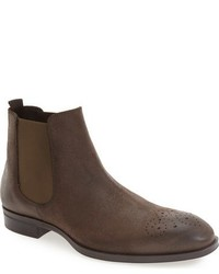 Santino chelsea boot medium 792157