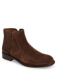 Star usa waverley chelsea boot medium 4911448