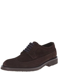 To Boot New York Hamilton Derby Shoe