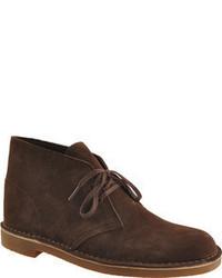 Clarks Bushacre 2 Boot