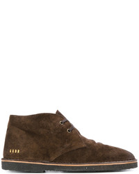 City desert boots medium 6739581