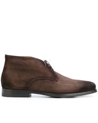 Desert boots medium 4914235