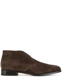 Desert boots medium 4990504