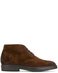 Desert boots medium 5204924