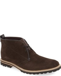 Ted Baker London Maagna Chukka Boot