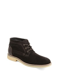THOMAS AND VINE Phoenix Chukka Boot