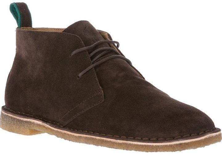 ugg boots discount ralph lauren polos