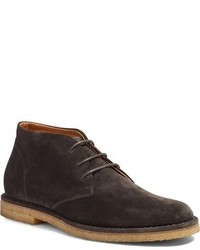Vince Scott Chukka Boot