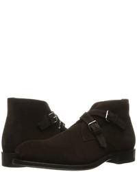 Aquatalia Vaughn Shoes