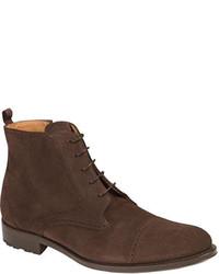 Mezlan Bre Ankle Boot
