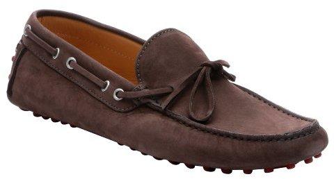 FOOTWEAR - Loafers Brunello Cucinelli 1GUof