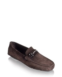 To Boot New York Del Amo Driving Shoe