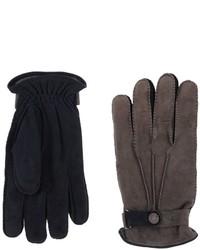 Damico Gloves