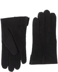 Gloves medium 842332