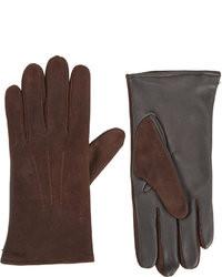 Jefferies Socks Chester Jefferies Combo Gloves