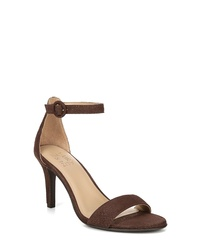 Naturalizer Kinsley Sandal