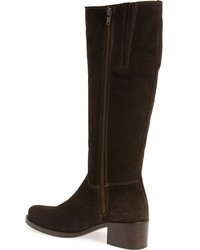a2908e318 La Canadienne Polly Waterproof Knee High Boot, $549 | Nordstrom ...