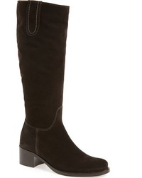 Polly waterproof knee high boot medium 816871
