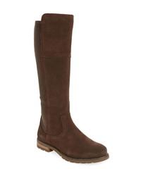 Ariat Sutton Waterproof Tall Boot