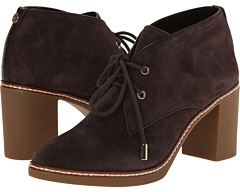 edd4b719eb7 ... Tory Burch Hilary 75mm Bootie Lace Up Boots