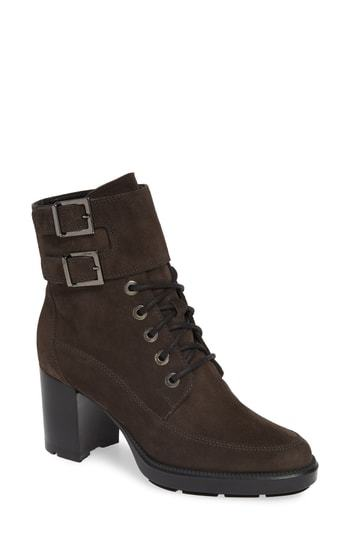 f422cccd1dde Aquatalia Irene Bootie   Where to buy & how to wear