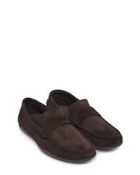 Harrys Of London Basel Penny Loafer