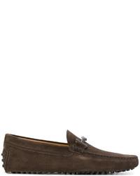 Classic bit loafers medium 4423710