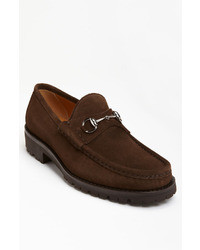 Classic lug sole moccasin medium 36390