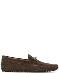 Double t loafers medium 4423710