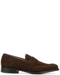 Hertford 2 loafers medium 3695411