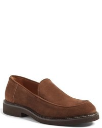 Aquatalia Ulysses Loafer