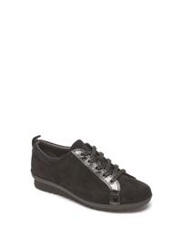 Rockport Chenole Wedge Sneaker