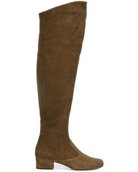 Bb 70 over the knee boots medium 842987