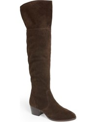 Clara over the knee boot medium 784241