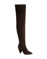 Kenneth Cole New York Galway Thigh High Boot