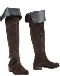 Ilaria Ranieri Boots