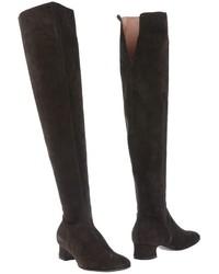 L'Autre Chose L Autre Chose Boots