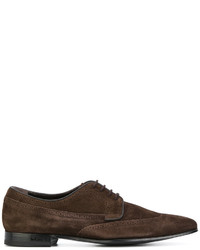 Classic oxford shoes medium 5143440