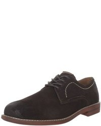 Florsheim doon ox oxford medium 18279