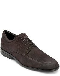 Rockport business lite lace up oxford medium 18277