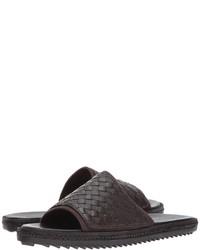 Tommy Bahama Shore Crest Slide Sandals