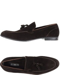 Richmond Moccasins
