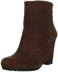 Nine West Underdog Ankle Boot