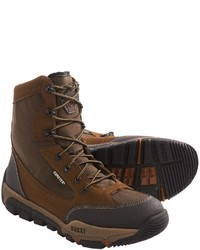 Rocky Athletic Mobility Gore Tex Level 2 Boots