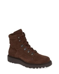 Weatherproof hiking boot medium 8684167